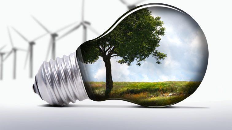 Энергосбережение в Украине: почему нет результата