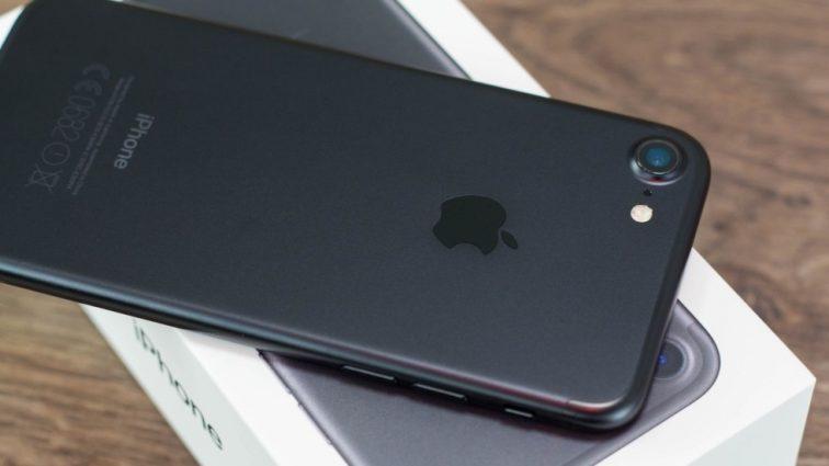 В Украине цены на iPhone и игровые приставки — одни из самых низких в мире