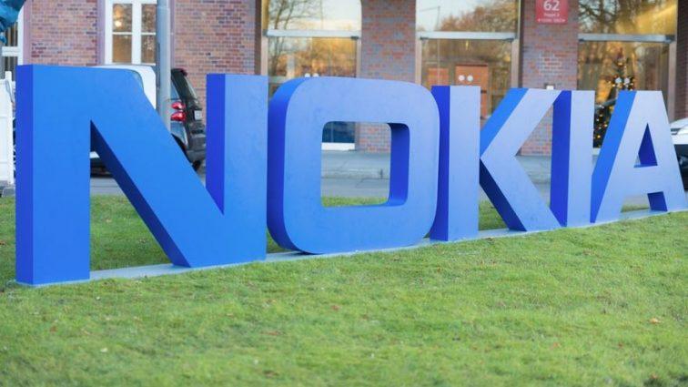 Nokia выпустила голосовой помощник MIKA