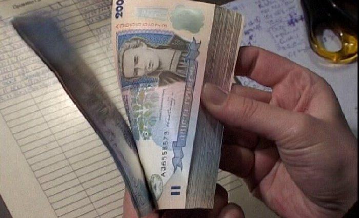 С 1 января работодателю выгоднее платить аванс работнику, чем штраф, – эксперт