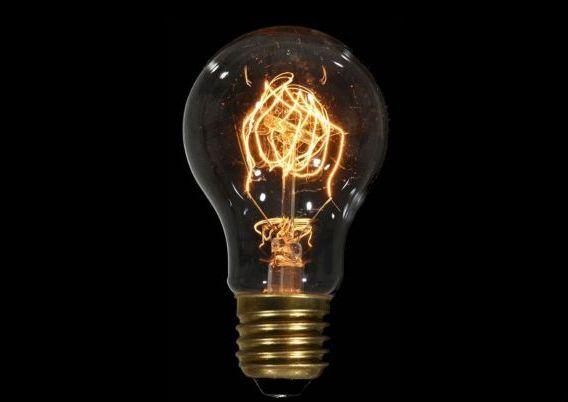 Во имя «света»: какие приборы потребляют больше всего энергии