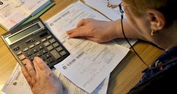 Льгота или субсидия: что выбрать для оплаты ЖКХ. Комментарии специалистов