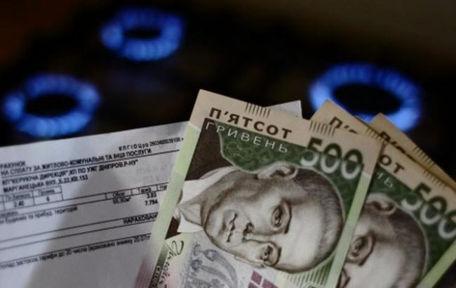 «Повышать дальше уже некуда», — Розенко об увеличении тарифов на ЖКХ или газ