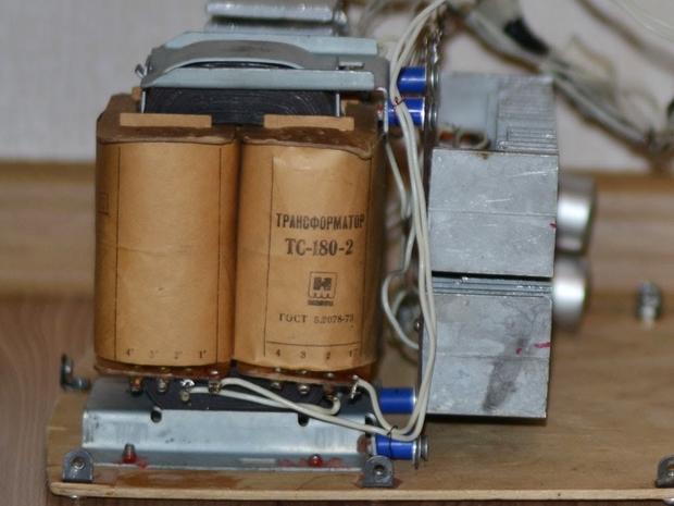 transformator_ts_180_2