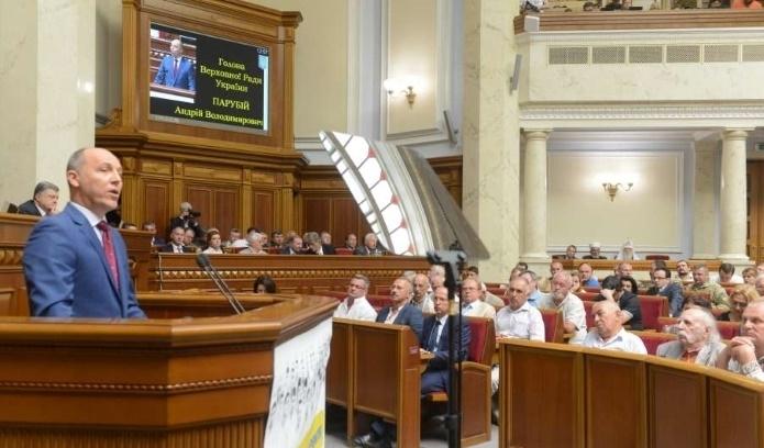 Госказначейство недосчиталось миллионов гривен