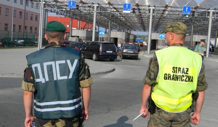 Электромобили в Украине дешевле не станут