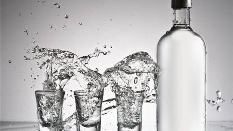 Заоблачная «беленькая»: чем грозит Украине очередное подорожание водки