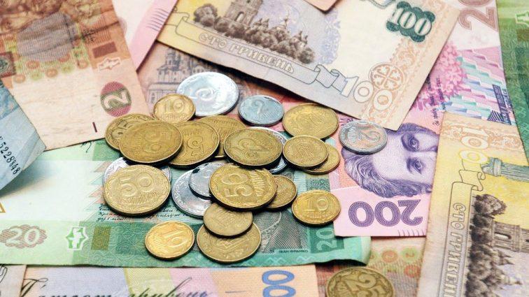 В Украине будут по-новому назначать субсидии