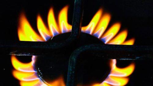 Откладывайте уже сегодня: Стало известно, сколько украинцы будут платить в апреле за газ