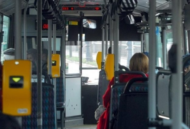 Селфи вместо входного билета: появилась уникальная технология, которая существенно облегчает пользование транспортом