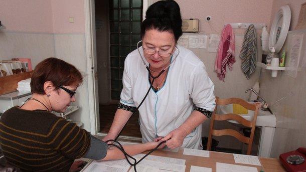Медицинская реформа: какое лечение и медуслуги хотят предоставлять бесплатно