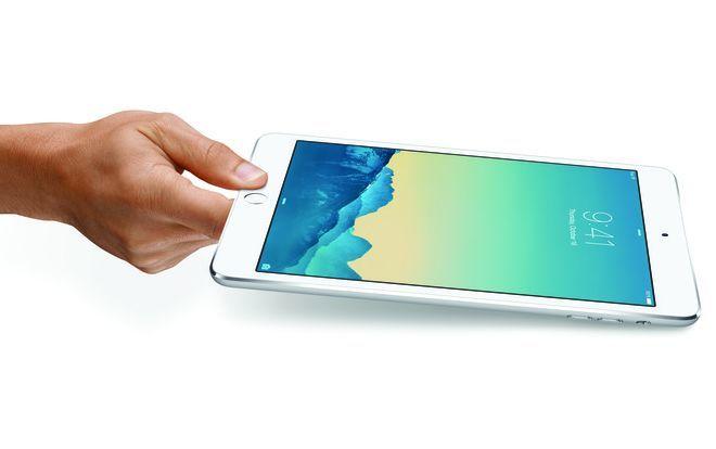 Почему iPad больше не нужны?