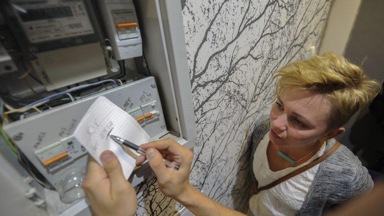 Очередное «улучшение» для украинцев: Урежут субсидии, сократят выходные и будут штрафовать за язык
