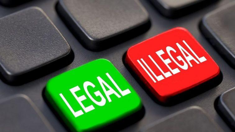 Попахивает цензурой: украинские суды получат право блокировать сайты