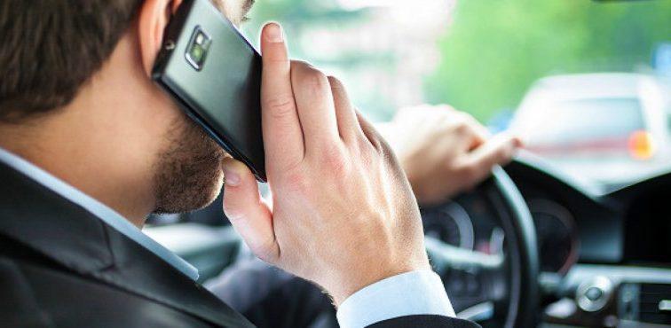 Страшно подумать что из этого выйдет! Чиновники намерены устанавливать цены на мобильную связь и интернет