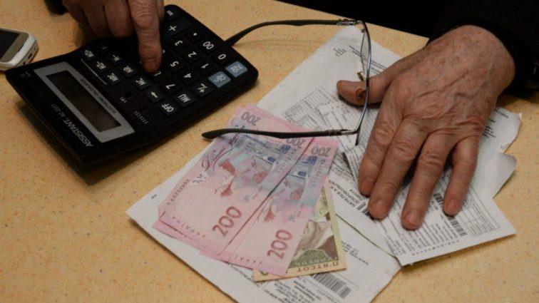 Когда за долги по коммуналке могут забрать квартиру и что еще грозит должникам