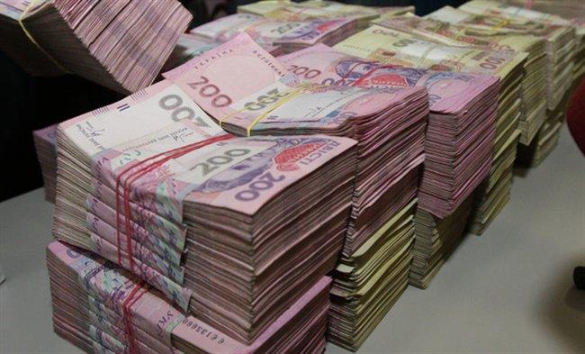 Депутаты нас просто балуют! Украинцам дадут больше денег в 2017 году