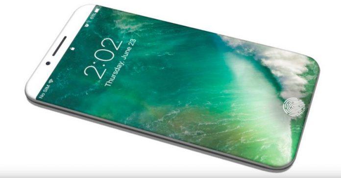 iPhone X станет самым дорогим смартфоном в истории Apple