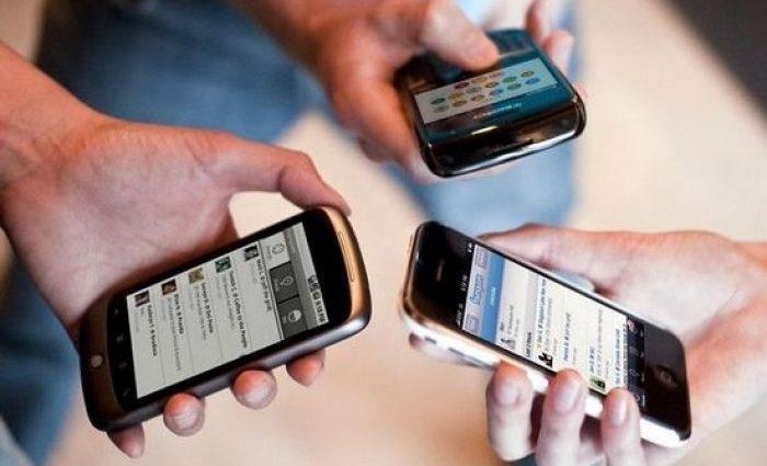 11 ошибок, которые «гробят» ваш телефон