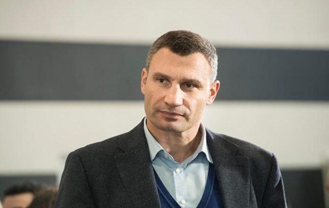 Инвесторы бегут в Украину: в Киеве хотят построить два мусороперерабатывающих завода