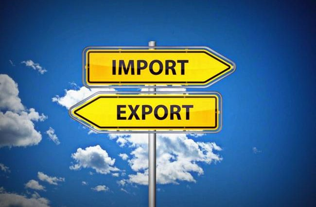 Европа уже не нужна? Украинская экономика берет курс на Азию!
