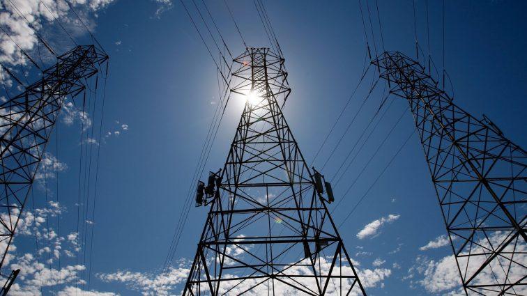 В 7 областях могут отключить электроэнергию, что будет дальше?