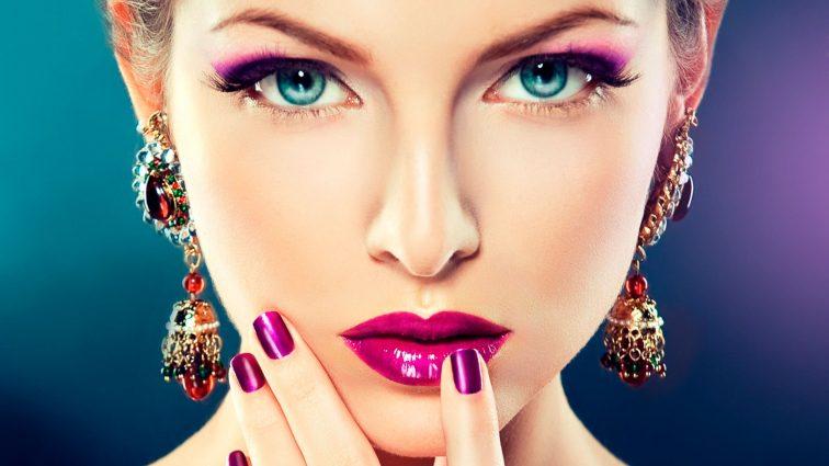 Салон красоты: стоит ли начинать «красивый» бизнес?