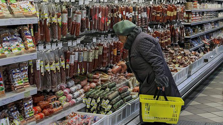 Каким будет темп инфляции в 2017 году, ждут ли страну улучшения?