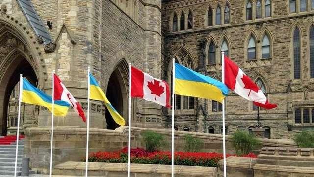 Свободная торговля с Канадой…будет! Канадский парламент поддержал ратификацию