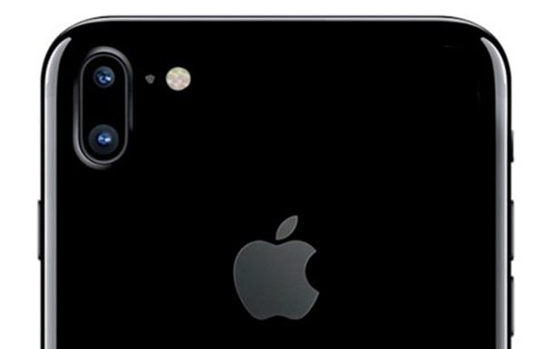 iPhone ждет кардинальное обновление