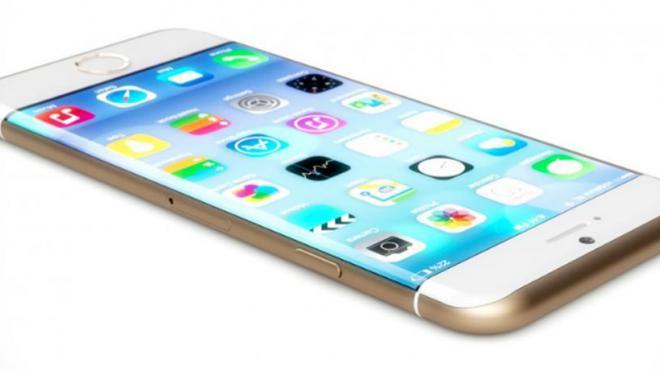 Будет ли у следующего iPhone беспроводная зарядка?