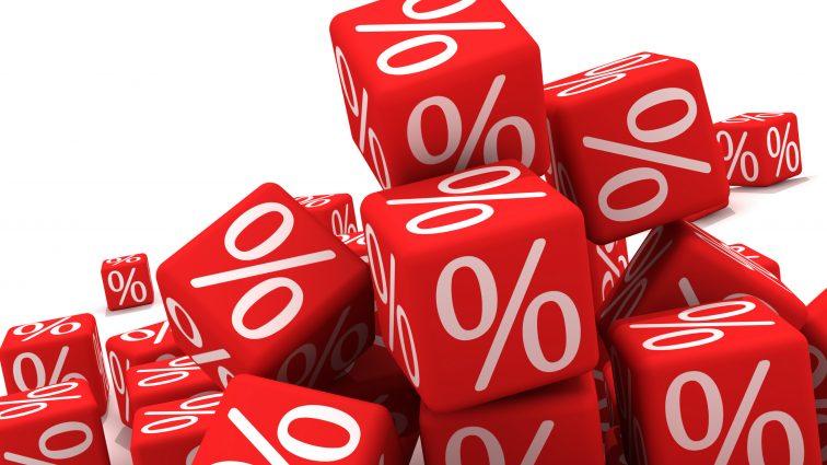 Перезагрузка системы: в НБУ анонсируют снижение процентов по кредитам и депозитам