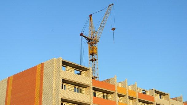 В Украине могут упростить строительство: кто выиграет от изменения законов