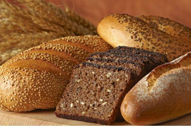 Скоро будем платить, как в Европе: цена на хлеб может значительно подняться