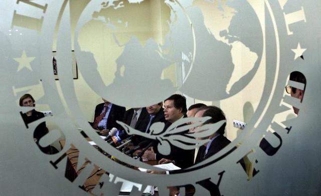 Расстрочку отменить, за коммуналку заплатить: МВФ выдвигает новые требования