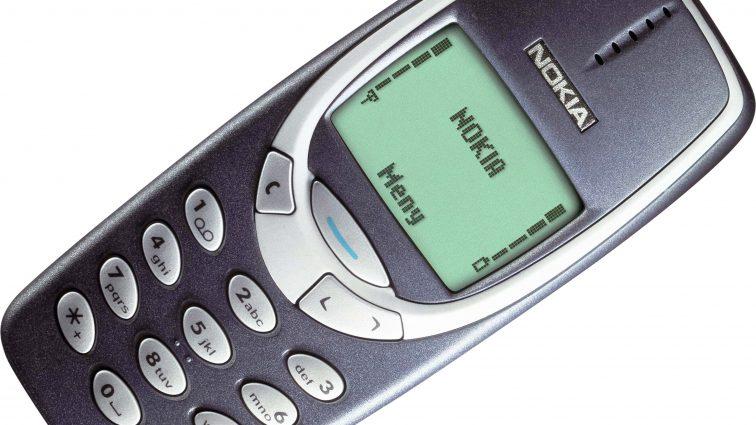 Возвращение легенды: «неубиваемая» Nokia снова в тренде