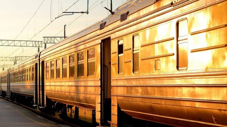 Вот это поворот! Железнодорожные билеты теперь можно будет приобрести в кредит!
