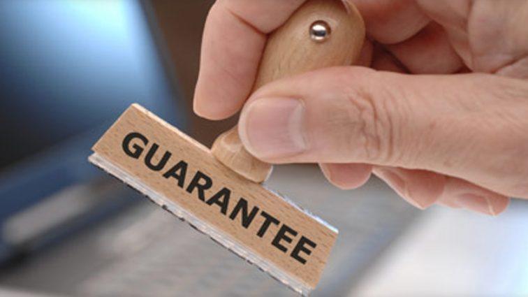 Гарантия не гарантия…без чека: в действие вступил новый закон