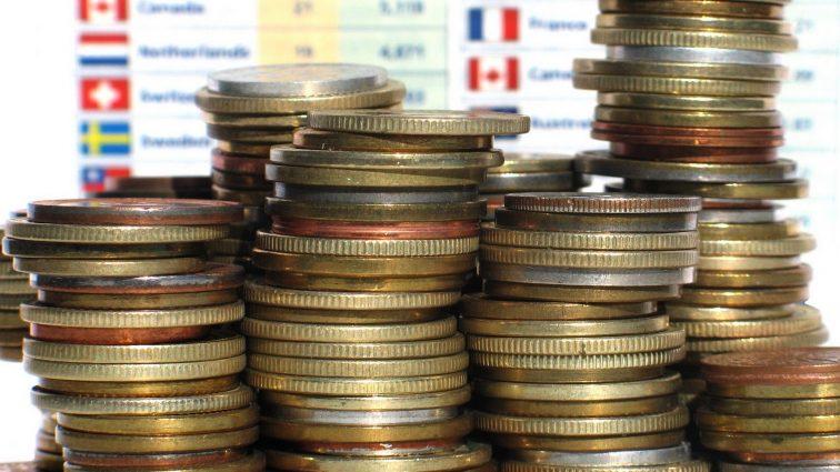 То, что не съест инфляция: банкиры посоветовали лучший способ экономить средства