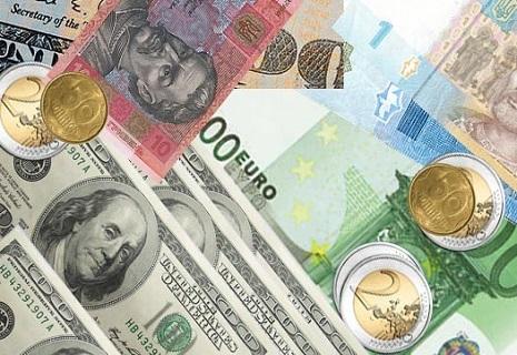 Британский сервис денежных переводов стал доступным для украинцев