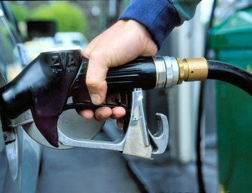 Эксперты сделали неутешительный прогноз по ценам на бензин