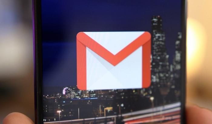 Без Gmail: владельцам старых Windows ограничат доступ к почтовым сервисам