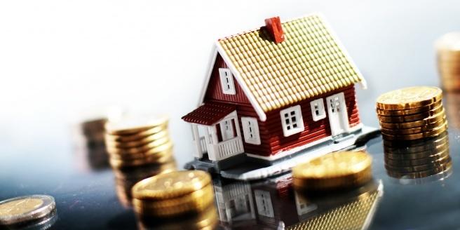 Стало известно как монетизация субсидий повлияет на коммунальные льготы