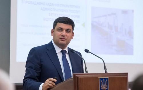 «Чуваки, всьо чотко»: украинские блогеры проанализировали работу правительства Гройсмана