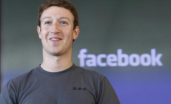 Что будет с Facebook: Цукерберг выработал новую стратегию
