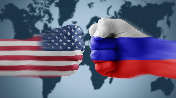 Вот так цифры! В Госдепе США оценили ущерб РФ от санкций