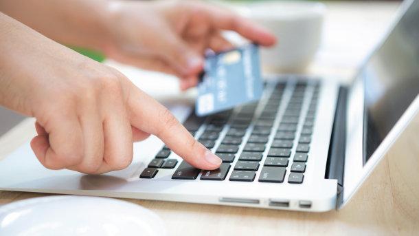 Онлайн-займы: преимущества и подводные камни кредитования в Интернете