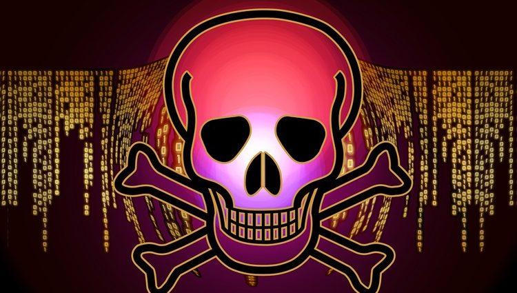 Будьте осторожны! Пользователей Windows атакует особо опасный банковский троян