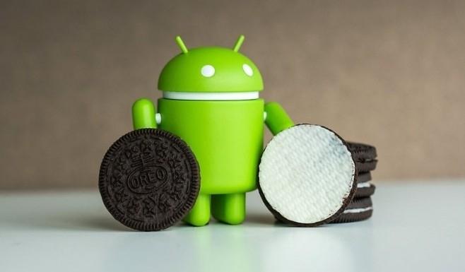Google намекнул на название нового Android