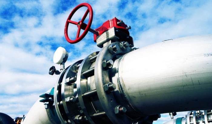 Польша расширит газовое сообщение с Украиной